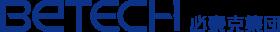 必泰克机电设备安装有限公司集团