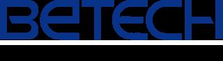 必泰克機電設備安装有限公司集団